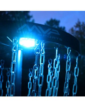 MVP Lunar Module LED Basket Light