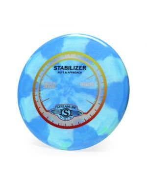 Cosmic Neutron Stabilizer