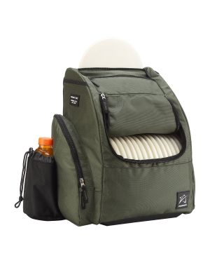 PRODIGY BP-2 BACKPACK (2019 MODEL)