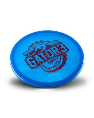 Champion Gator3 Limited Edition
