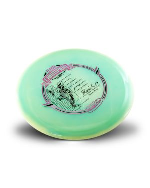 Champion Color Glow Madison Walker Thunderbird