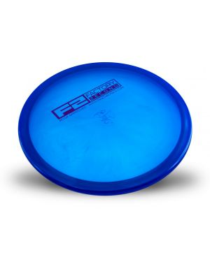 Champion Roc3 Factory Second