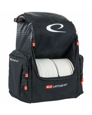 Latitude64 Core Pro BackPack