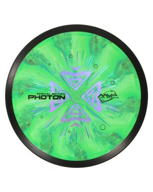 Cosmic Neutron Photon - Light Ray Special Edition