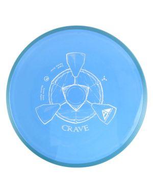 Neutron Crave