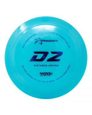 D2 400G