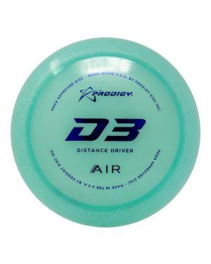 D3 AIR