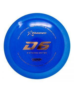 D6 400G
