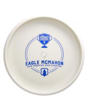 P-line Glow P2 Eagle McMahon