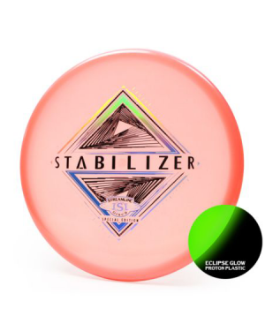 Eclipse Glow Stabilizer - Special Edition