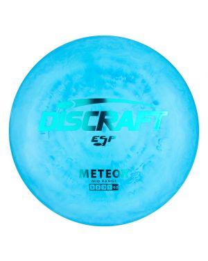 ESP Meteor