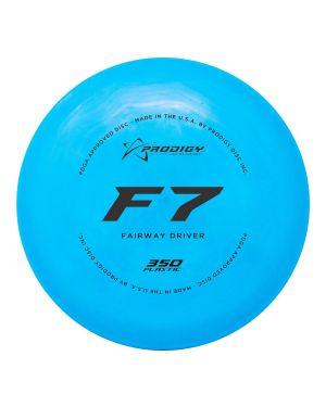 F7 350 lettvekt