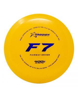 F7 400G
