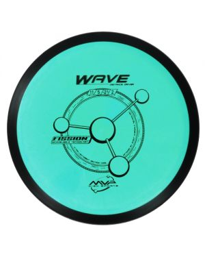 Fission Wave