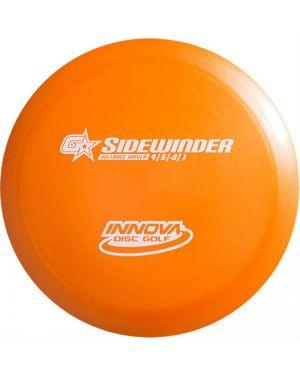 G-Star Sidewinder