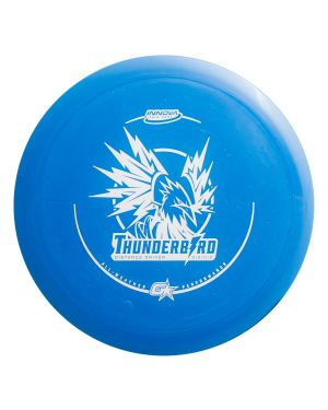 G-Star Thunderbird