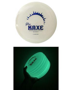 K1 Glow Kaxe 2019