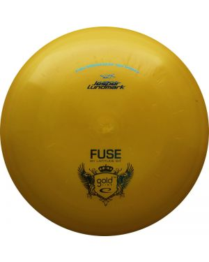 Gold Fuse