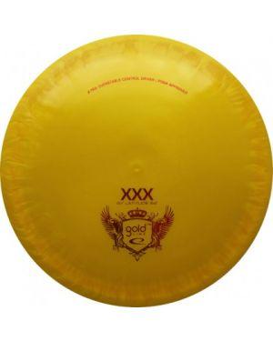 Gold XXX
