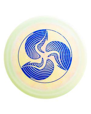 Huk Hypno Swirly S-line FD