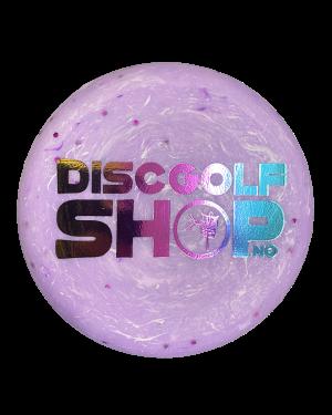 Mini - Discgolfshop.no