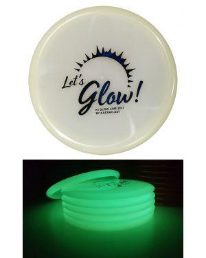 K1 Glow Kaxe Z