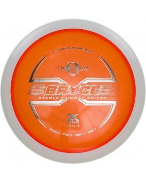 2K Opto-G Bryce