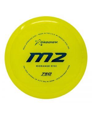 M2 750