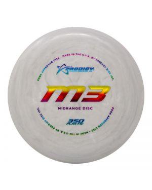 M3 350 Lightweight