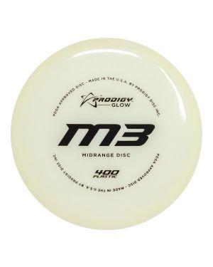 M3 400 Glow