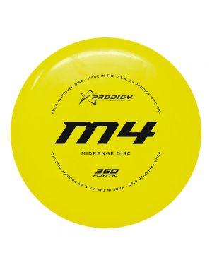 M4 350 Lightweight
