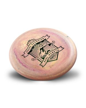 McPro Aviar (USDGC Commemorative) Galactic