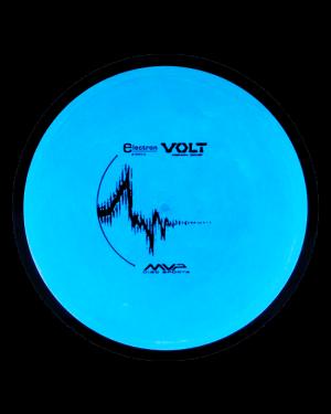 Electron Volt