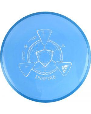 Neutron Inspire