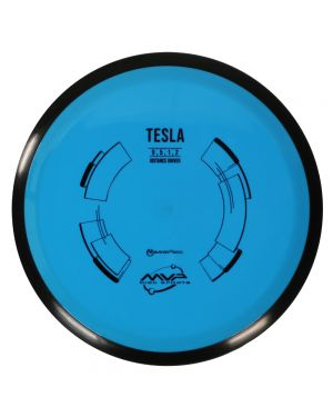 Neutron Tesla