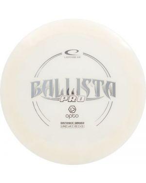 Opto Ballista Pro