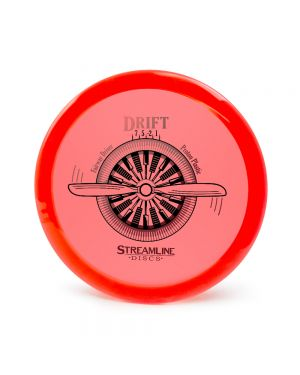 Proton Drift