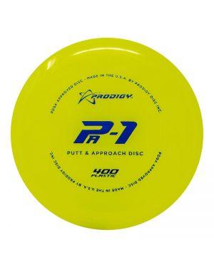 PA1 400