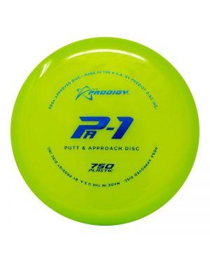 PA1 750