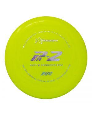 PA2 300
