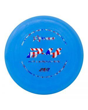 PA4 350 Lightweight