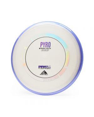 Prism Plasma Pyro