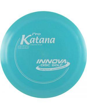 Pro Katana