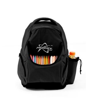 Prodigy Backpack 3