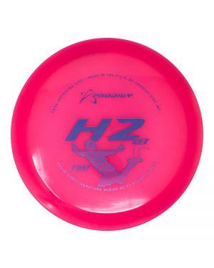 H2 v2 750 - Kevin Jones