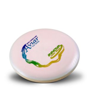 Pro Glow Aviar James Conrad Tour Series