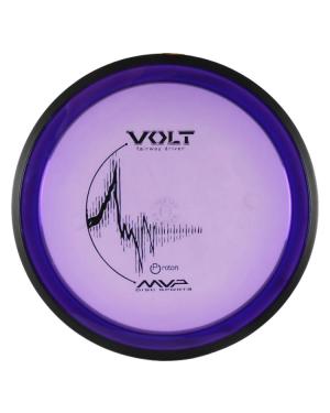 Proton Volt