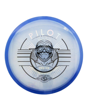 Proton Pilot