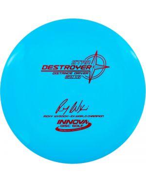 Star Destroyer RW