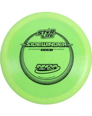 Star Lite Sidewinder
